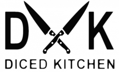 Diced Kitchen